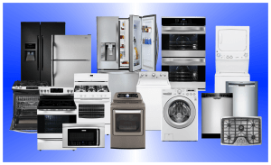 Should I Fix My Appliance or Replace It?