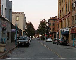 Carnegie-PA
