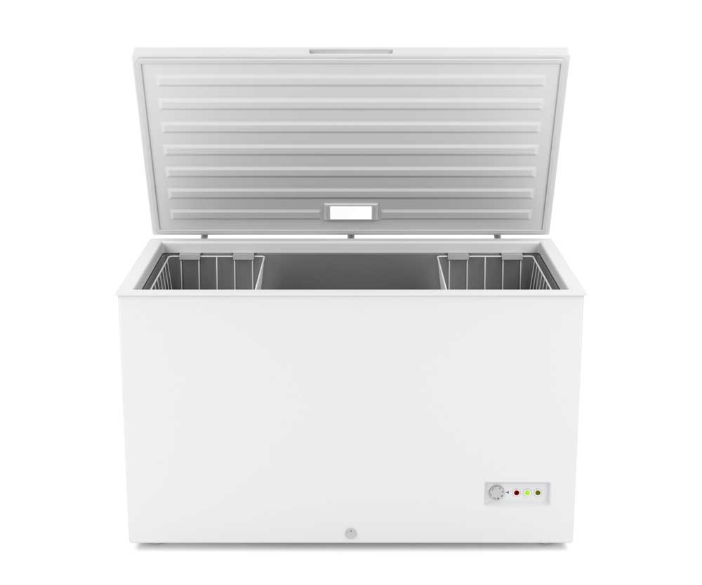 best place to get freezer repair in Pittsburgh PA