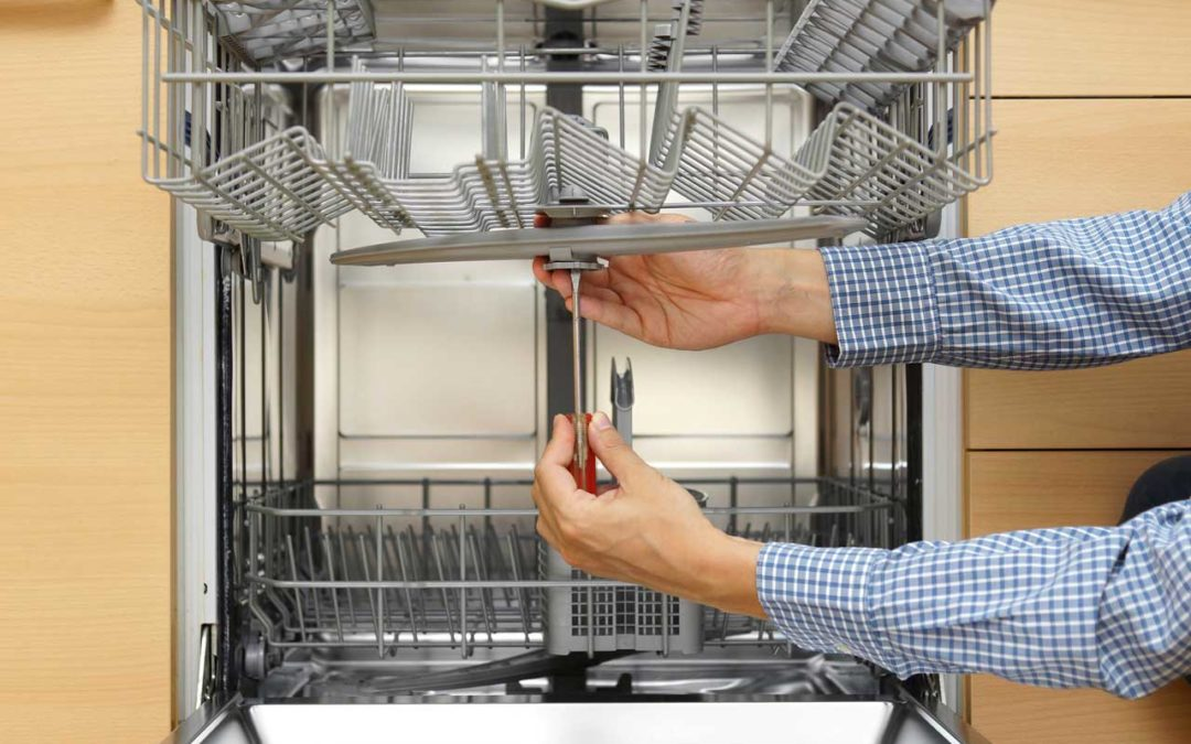 Whom to trust for your Appliance Repair?