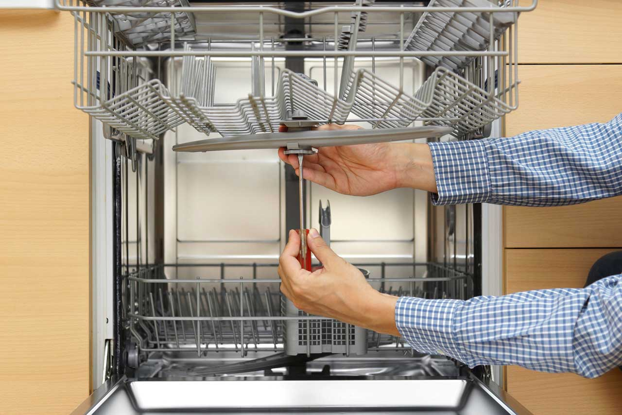 dish-washer-repair-in-pittsburgh-pa