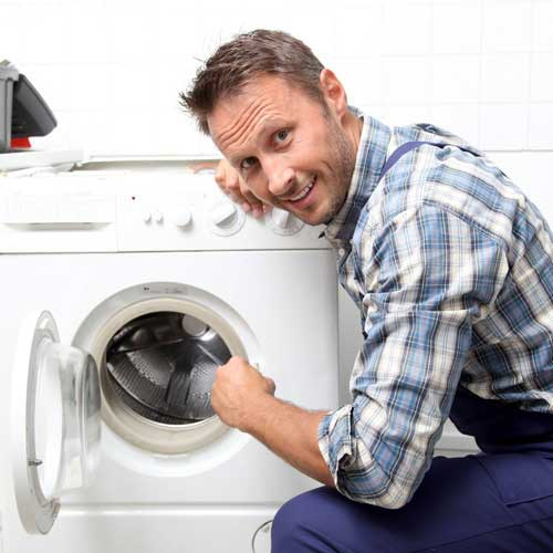 dryer-repair-in-Pittsburgh