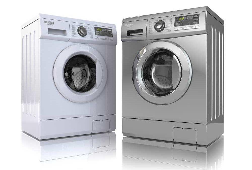 Signs You Need a Washing Machine Repair