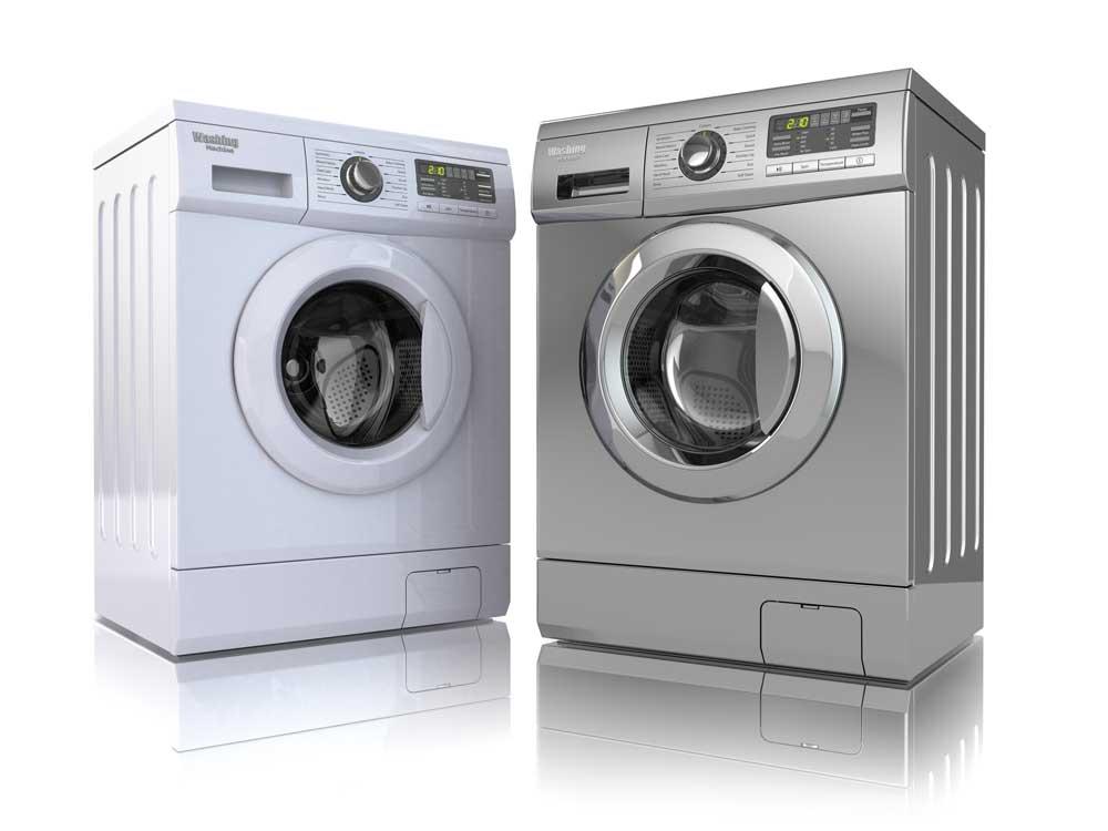 Pittsburgh Washing machine repair near me