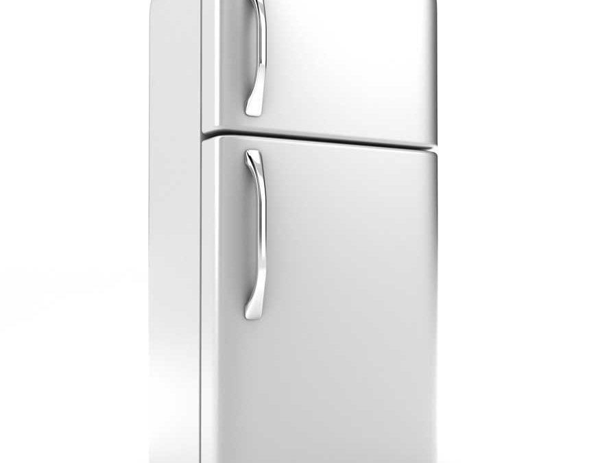 Refrigerator Repair Specialists Pittsburgh