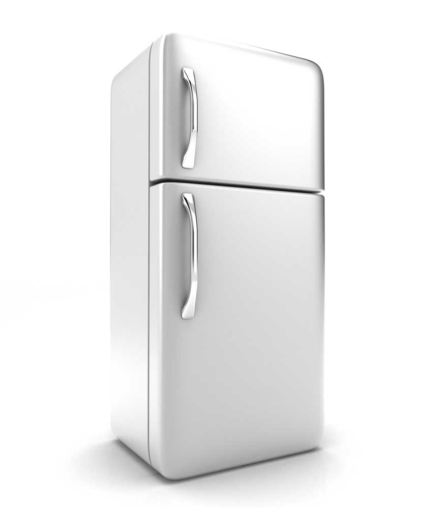 Local refrigerator repair man in Pittsburgh PA