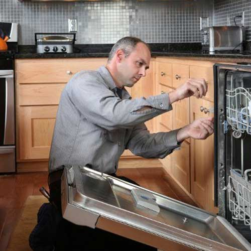 Common Appliance Problems and How to Fix Them