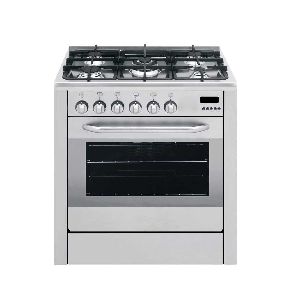 stove-repair-man-in-pittsburgh-pa