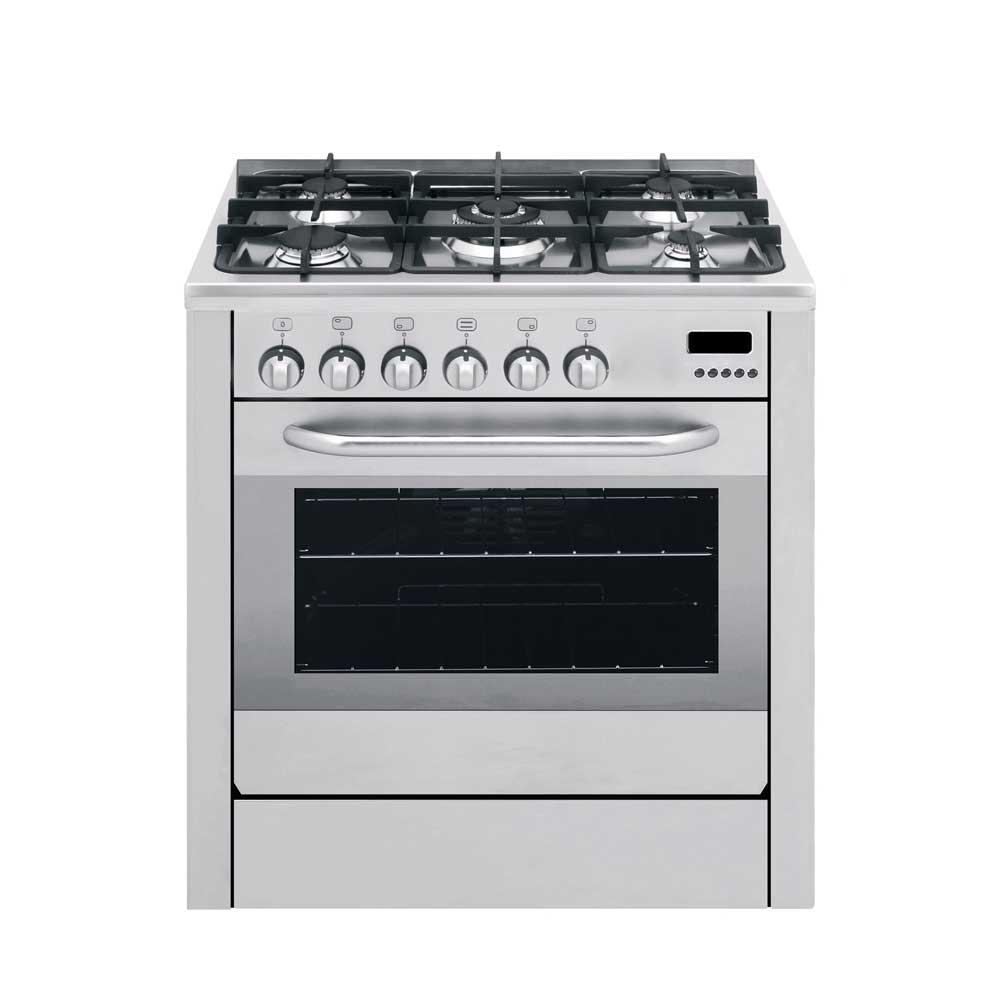 best stove repair near Pittsburgh PA