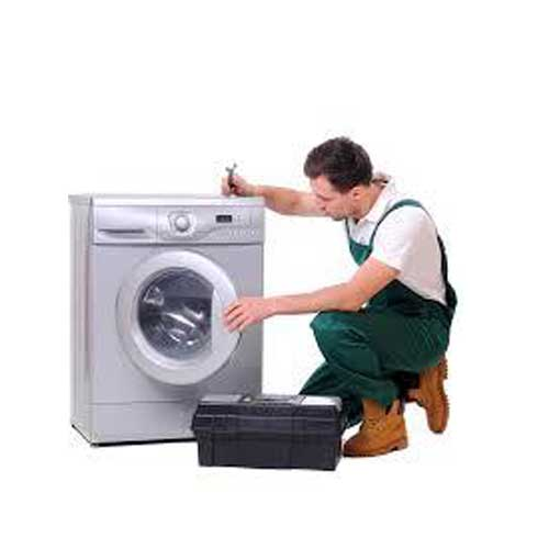 washer-repair-service-Pittsburgh-PA