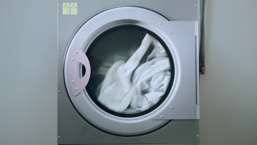 How Can I Extend The Life of My Washing Machine?