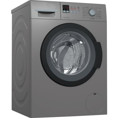 Common Signs That You Need Washing Machine Repair