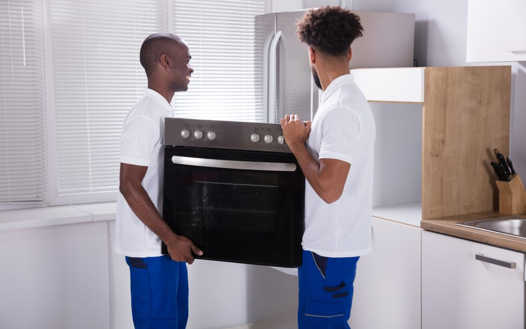 appliance repair, appliance replacement, appliance repair service, appliance installation service, Pittsburgh appliance repair, Pittsburgh appliance replacement