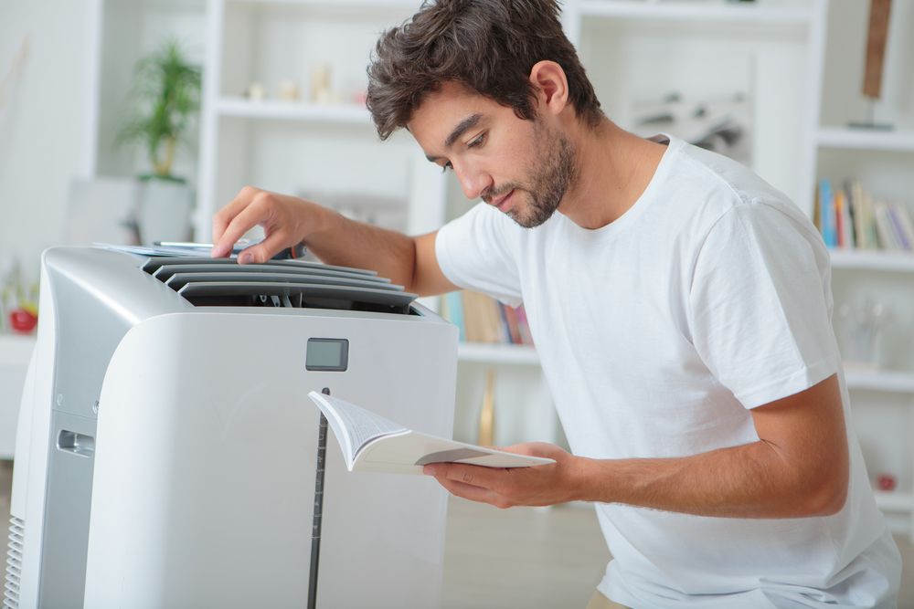 How An Appliance Home Warranty Can Help Protect Your Budget