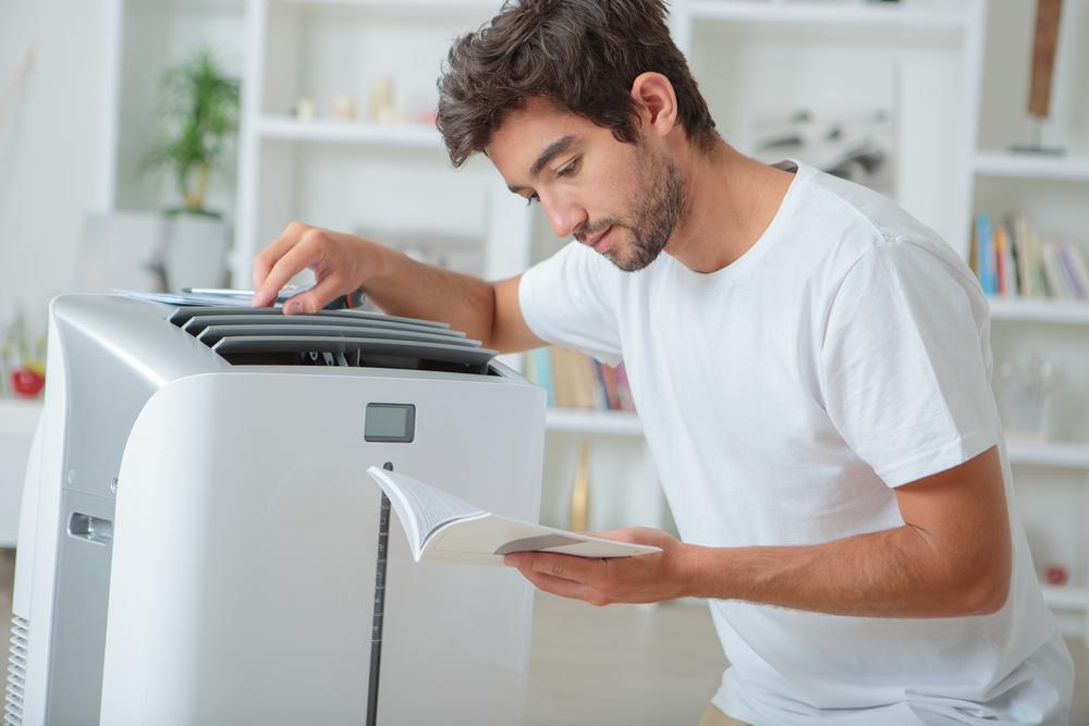 appliance-home-warranty